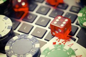 confiance à un casino en ligne